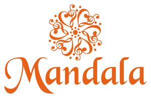 Tienda Mandala