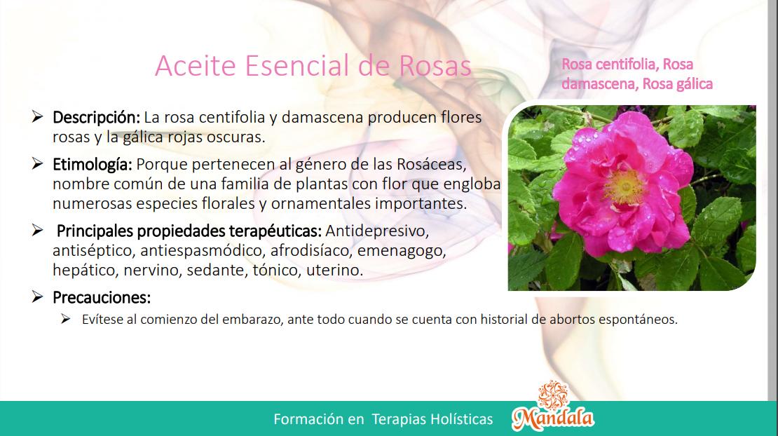 Vademecum-AceiteRosas