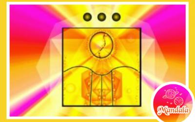 Sincronario Maya: Comienzo del Anillo de La Semilla Eléctrica Amarilla